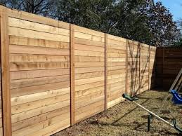 fence design plans. Horizontal Fence Designs Inspiring Best Ideas About On Backyard Wood Design Plans Y