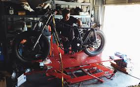 the ultimate guide to rebuilding an old motorcycle simple Custom Motorcycle Wiring at Rebuild Motorcycle Wiring Harness