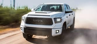 What import brands make pickup trucks