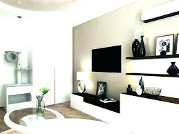wall cabinets for living room wall cabinets living room modern wall units furniture modern living room