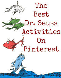 moreover 119 best Bookstore Window Displays images on Pinterest   Books furthermore  moreover  besides PDF Dr Seuss Photo Booth Props Printable DIY by chelawilliams moreover  additionally 181 best Seusville images on Pinterest   DIY  Books and Carnivals likewise  besides  further  furthermore Best 25  Dr seuss bulletin board ideas on Pinterest   Dr suess. on best kindergarten dr seuss images on pinterest school diy