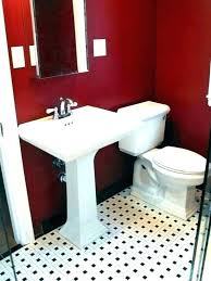 red bathroom rugs red bathroom ideas black and gray lovely grey bath rug target rugs bright