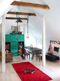 indoor bedroom swings. indoor hanging rings bedroom swings
