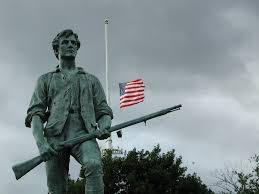 gun control and the evolving second amendment armed reason gun control and the evolving second amendment