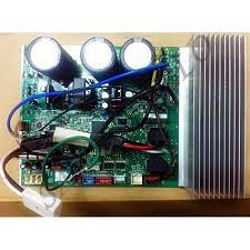 Cómo Elegir El Mejor Aire Acondicionado Inverter  PROCLIMAMitsubishi Aire Acondicionado Inverter