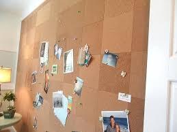 cork board tiles self adhesive cork noticeboard tiles pack of 6 cork board tiles uk cork