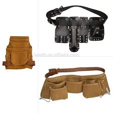 leather tool belt. scaffolding leather tool belt with 1.2m and 1.5m longth - buy belt,scaffold belt,scaffolding product on alibaba.com