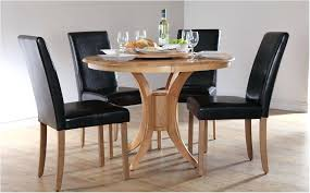 small round dining table remarkable tables intended for prepare 19