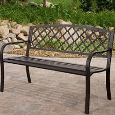 wrought iron outdoor furniture. Simple Outdoor Wrought Iron Garden Bench At Rs 8000 Unit  Benches  ID 8183149688 For Outdoor Furniture O