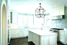 light fixture over kitchen sink over the sink kitchen light pendant hanging pendant light over kitchen sink