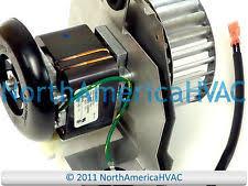 carrier furnace inducer motor. oem carrier bryant payne inducer motor 310371-752 furnace exhaust 58ss305772701 t