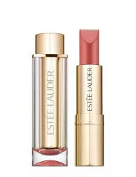 Buy <b>Estée Lauder Pure</b> Color Love Lipstick at Nykaa.com