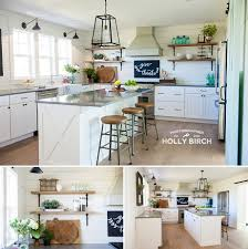 Better Homes And Gardens Kitchen Modern Champaign Urbana Wedding Photographer A Modern Natural And
