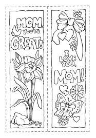 Small Picture Best 25 Mothers day activities ideas on Pinterest Mothers day