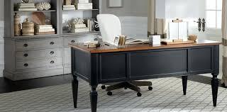 office furniture ikea uk. desk home office furniture l shaped with hutch shop ikea uk