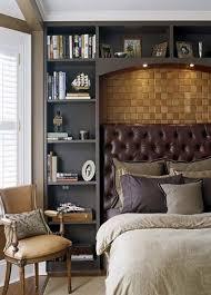 Best 25+ Masculine bedrooms ideas on Pinterest | Men bedroom, Man's bedroom  and Modern mens bedroom