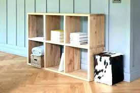 Wooden cubes furniture Mdf Cube Bookcase Wood Cube Bookcase Wood Wood Storage Cube Cube Bookcase Storage Cubes Furniture Wooden Wood Cube Bookcase Wood Answer Cube Bookcase Wood Cube Bookcase Wood White Wall Mounted Cube