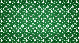 Christmas Pattern Enchanting Christmas Seamless Photoshop And Illustrator Pattern Set 48