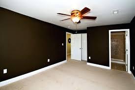 fan size for bedroom bedroom ceiling fan blade size bedroom ceiling fans hunter bedroom ceiling fans
