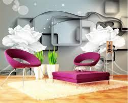 TV wall wallpaper for walls ...