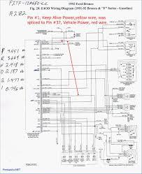 1979 international truck wiring diagrams mac business software for 4700 International Truck Wiring Diagrams at 4900 International Truck Wiring Diagram