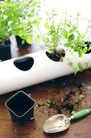 herb planters floting plnter hanging herb pots for kitchen herb pots  bunnings herb gardens for kitchen