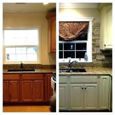 painting melamine cabinet kitchen painting melamine kitchen cabinet doors lets friends painting melamine cupboards with