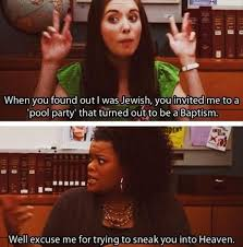 Funny Party Quotes funny pool party quotes Dump A Day 37