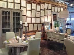 dallas modern furniture store. Breathtaking Bargaintown Design For Dallas Home Decor Trendy Beautiful Patio Modern Furniture Stores In Store E