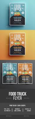 best ideas about flyer design graphic design food truck flyer