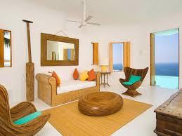 modern retro furniture. Furniture: Retro Living Room Furniture Incredible Modern Coma Frique Studio Cdc9bcd1776b With Regard To 15
