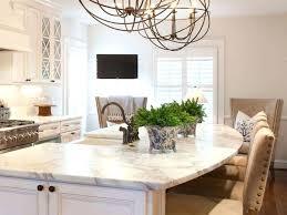 industrial kitchen lighting fixtures. Industrial Kitchen Light Fixtures Lighting And Amazing For