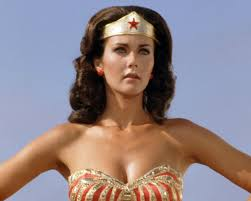 Wonder Woman Hair Style lynda carter wants in on the new wonder woman movie the mary sue 7140 by wearticles.com