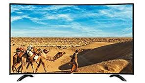 haier 55 4k. haier le55q9500u 55 inches 4k ultra hd curved led tv with mhl brand warranty 4k