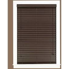 Blinds Cost Per Window