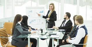 Trainings Workshops Consulting For Legal Professionals