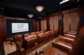 custom home theater. Delighful Home Should Be Empty In Custom Home Theater H