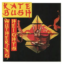 Kate Bush Charts Wuthering Heights Song Wikipedia