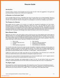 teaching assistant resume sample how to write a cover letter for teaching assistant resume sample