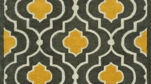 8 x8 square rug square rug large size of rug area rugs rug outdoor in 8 x 8 square area rugs renovation