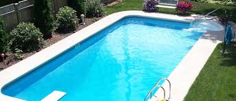 in ground pools rectangle. Plain Rectangle Intended In Ground Pools Rectangle 0