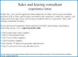 Apartment Rental Agent Sample Resume New Leasing Agent Resume Apartment Leasing Agent Resume Leasing Agent