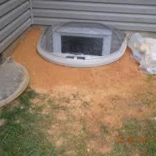 basement egress doors. Egress Windows \u0026 Doors Basement