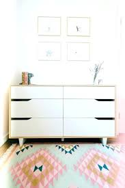 nursery rug rugs for baby boy girly size girl australia pink neutral nursery rug ideas