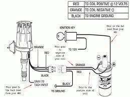 diagram motor coil wiring diagram full