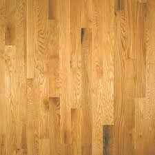 5 1 common unfinished solid red oak flooring