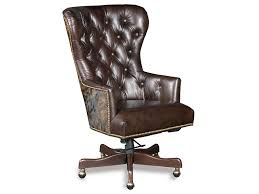 oval office chair. Oval Office Chair O