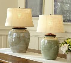 big table lamps lamps enchanting big base table lamps oversized table lamps ceramics and round white big table lamps