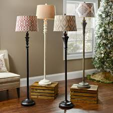pendant lighting plug in. Large Size Of Pendant Lighting:attractive Plug In Light Target Lighting