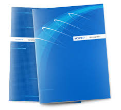 12 Annual Report Cover Page Templates Images - Annual Report Cover ...
